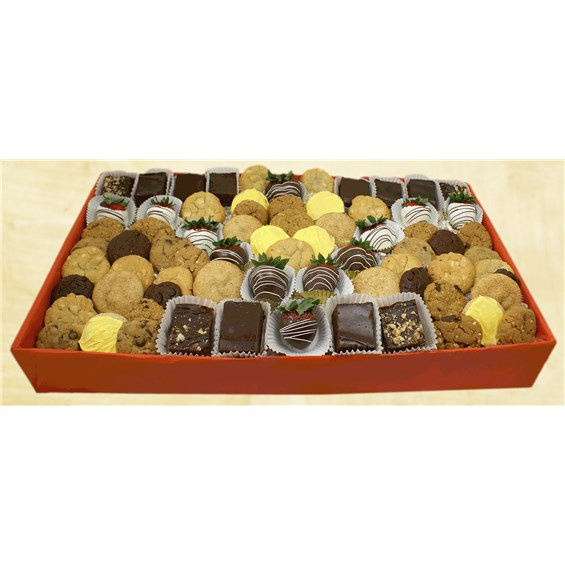 INGALLINAS_GIANT_BAKERY_BOX