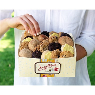 INGALLINAS_COOKIE_BOX