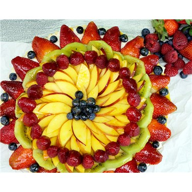 INGALLINAS_FRESH_FRUIT_TART